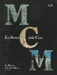 M C M