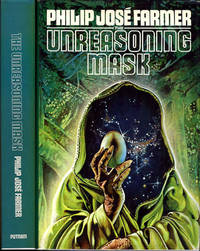 The Unreasoning Mask