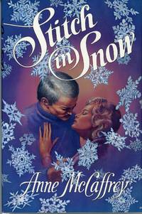STITCH IN SNOW: AN ADULT MAKE-BELIEVE TALE