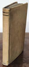 View Image 3 of 3 for Pseudocicero, dialogus In hoc non solùm de multis ad Ciceronis sermonem pertinentibus, sed etiam qu... Inventory #63
