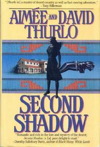 Second Shadow