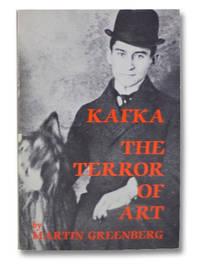 Kafka: The Terror of Art
