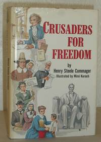 Crusaders for Freedom