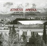 image of  Athens: City, People, Events - From the Photographic Archive of the National Historic Museum, 3rd ed.