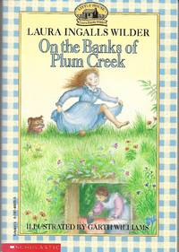 image of On the Banks of Plum Creek
