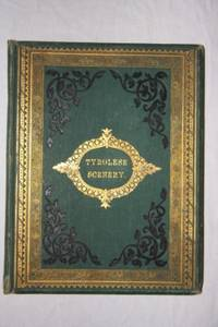 London: Black & Armstrong. Hardcover. Very Good. 8vo - over 7¾. N.d. Circa 1840s. 72 pp with 6 full...