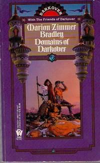Domains of Darkover