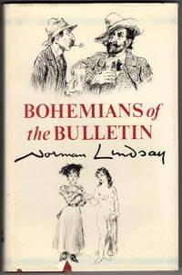 Bohemians of the Bulletin