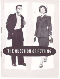 The Question of Petting