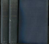image of A Journey In The Seaboard Slave States In The Years 1853-1854 With Remarks On Their Economy: In Two Volumes