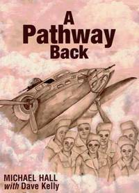 A Pathway Back. Proof Copy