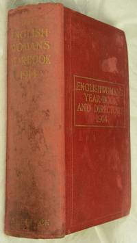 Englishwoman's Year-Book and Directory 1914