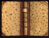 Elementa Artis Obstetriciae in Usum Praelectionum Academicarum Aucta et Emendata