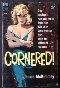 image of Cornered!