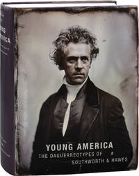 image of Young America: The Daguerreotypes Of Southworth_Hawes