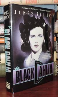 collectible copy of Black Dahlia