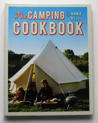 image of The Camping Cookbook