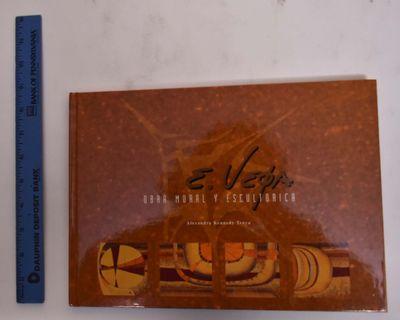 Cuenca, Ecuador: Fundacion Paul Rivet, 1996. Hardcover. Near Fine. light scratching to covers. pgs c...
