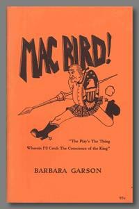 MACBIRD