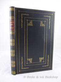 Charles Lamb By Lamb Charles Image Of Charles Lamb Essays