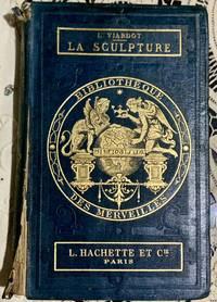 image of Les merveilles de la sculpture