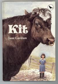 image of KIT