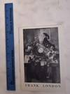 View Image 1 of 2 for Frank London: American Still Life Painter Inventory #7377