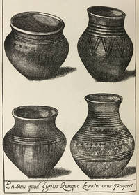 Hydriotaphia, Urne-Buriall, or A Discourse of the Sepulchrall Urnes Lately Found in Norfolk. Together with The Garden of Cyrus, or the Quincunciall, Lozenge, or Net-work Plantations of the Ancients, Artificially, Naturally, Mystically Considered
