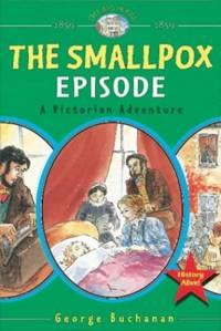 Big House:Smallpox Episode