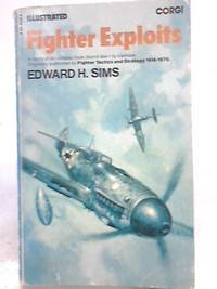 image of Fighter Exploits