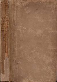 A Genealogical Register of the First Settlers of New-England