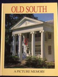 Old South by Bill Harris - First - December 10, 1990 - from Revue & Revalued Books  (SKU: 66)