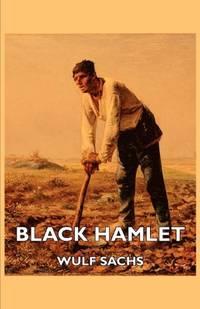 image of Black Hamlet