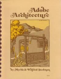 image of Adobe Architecture