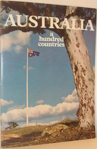 Australia - a Hundred Countries