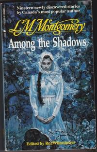 Among the Shadows - White Magic, The Red Room, Miriam's Lover, The Man on the Train, The Closed Door, The Deacon's Painkiller, Some Fools and a Saint, A Redeeming Sacrifice, Miss Calista's Peppermint Bottle, The Girl at the Gate, From Out the Silence +++