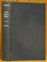 image of Our Great West (SIGNED)