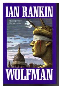 image of WOLFMAN.