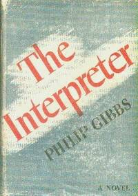image of The Interpreter    A Novel