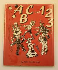 ABC and 123