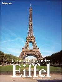 Gustave Alexandre Eiffel (Archipockets Classic S.)