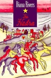 image of The Hadra
