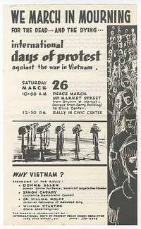 Image result for international daysof protest