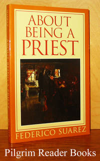 About Being a Priest.