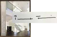 Swiss Housing Projects By Felix Partner