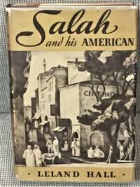 Salah and His American