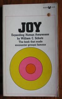 image of Joy: Expanding Human Awareness