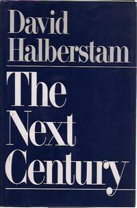 image of The Next Century