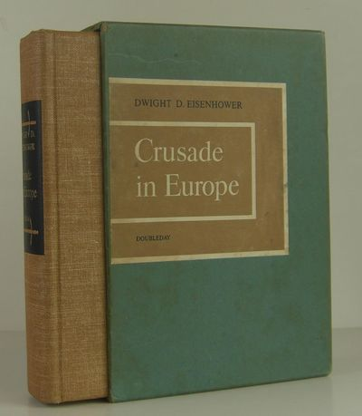 Doubleday, 1948. Limited Edition. Hardcover. Very Good/No Jacket. Doubleday & Company, Inc., Garden ...