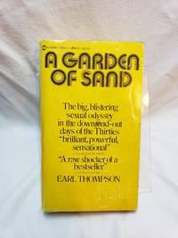 Garden of Sand
